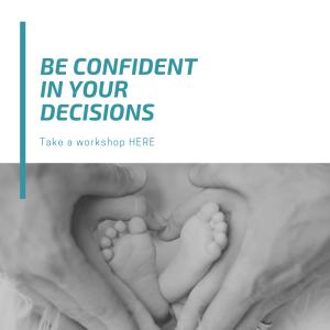 Understand the basics of breastfeeding (3)